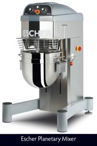 Escher PM204060 (2)