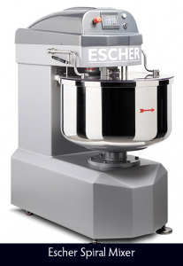 Escher Spiral Mixer M200 M200 Premium Final (2)