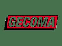 gecoma logo