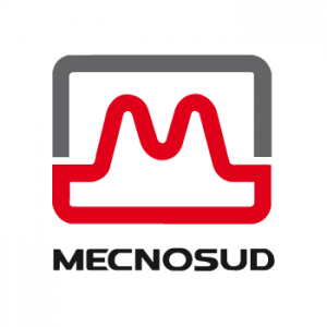 mecnosud_logo