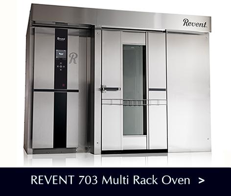 Revent 703