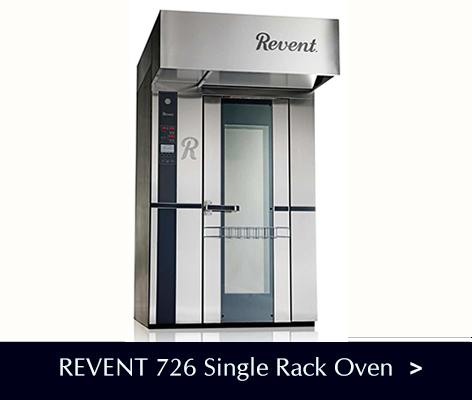 Revent 726