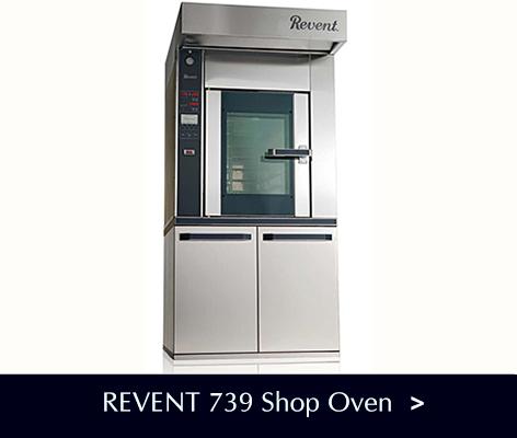 Revent 739